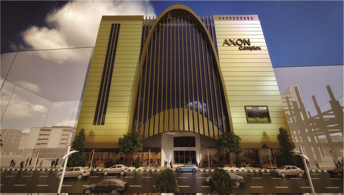 Axon-Complex.-Iran