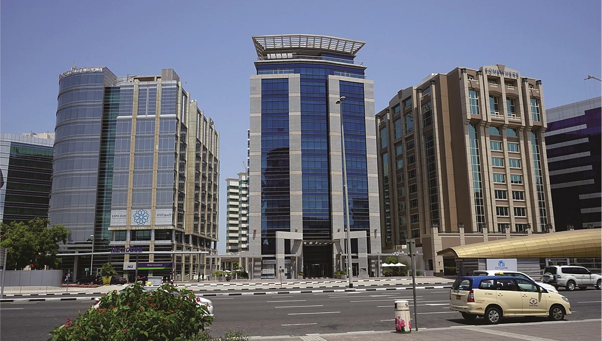 DUTCO-House.-Arab-Emirates