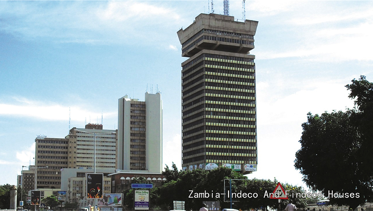 Indeco-And-Findeco-Houses.-Zambia